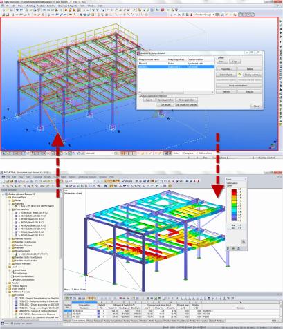 tekla structures 17 software free download