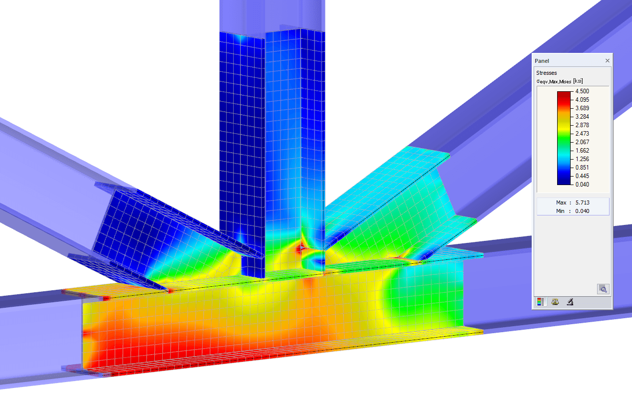 Webinar 2: Advanced Modelling Features in RFEM